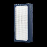 Blueair 400 Series Dual Protection Filter
