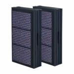 Blueair Pro L SmokeStop Filter