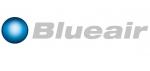 เครื่องฟอกอากาศ Blueair